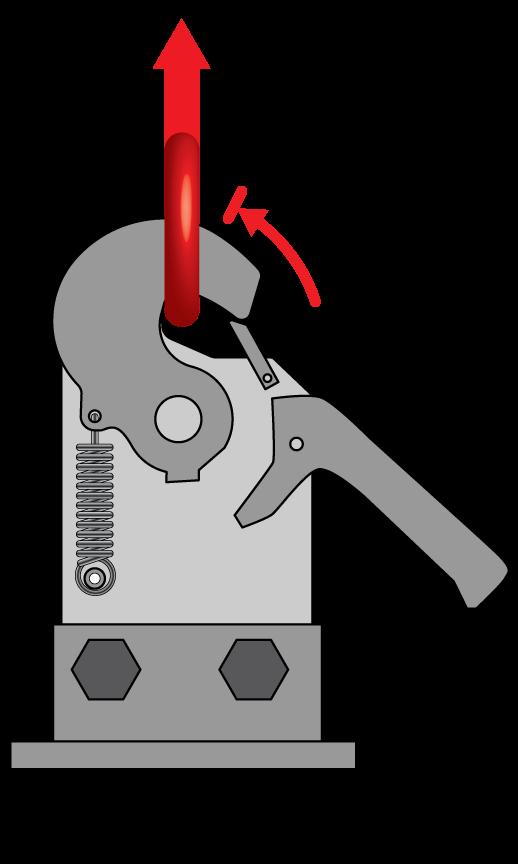 Offload hook illustration-02