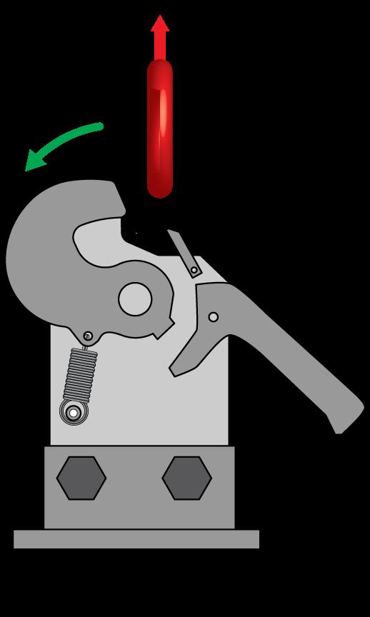 Offload hook illustration-03