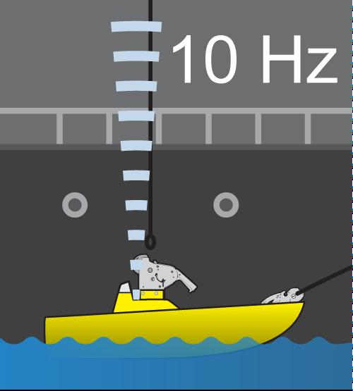 Awarelight illustration
