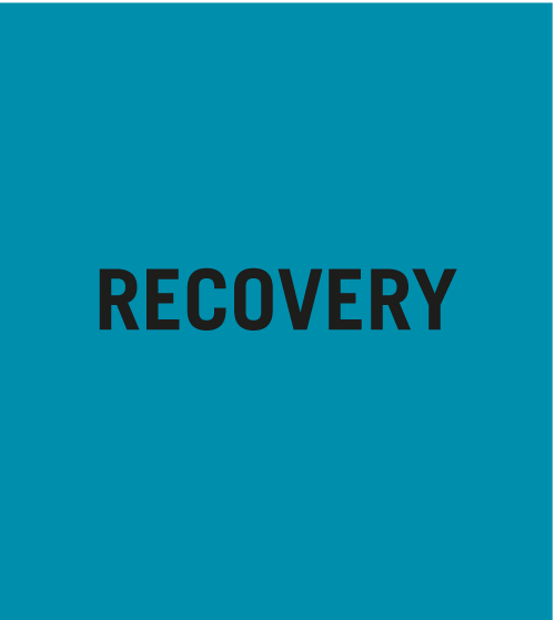 Text recovery