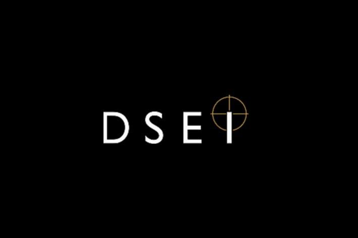 REBS at DSEI