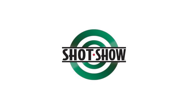 REBS at Shot Show